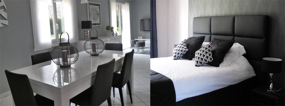 d coration int rieure et travaux de ravalement nantes design enduit d co. Black Bedroom Furniture Sets. Home Design Ideas