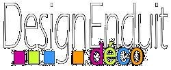 Design Enduit Déco : Le design s'installe dans votre intérieur